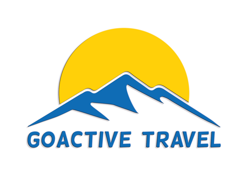 GOACTIVE TRAVEL